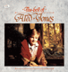 LP Aled Jones - The - best of