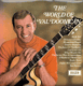 LP The World Of Val Doonican