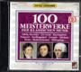 CD - 100 Meisterwerke der klassischen musik 5