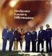 LP - Orchester Gustáva Offermanna