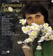 LP - Spomienky ( Memories )