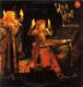 LP Which Witch pa Slottsfjellet