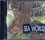CD - Esoteric - Sea World