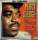 LP - Percy Sledge