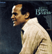 2 LP - This Is Harry Belafonte