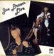 LP - Joe Brown - Live