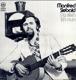 LP Manfred Siebald - Da steh ich nun