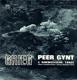 LP Grieg - Peter Gynt