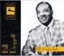 CD - Bill Doggett - Bill´s Honky Tonk