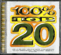 CD - TOP 20