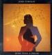 LP - John Townley - More Than a Dream