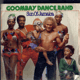 SP - Goombay Dance Band - Sun Of Jamaica