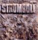 2 LP - Stromboli - Michal Pavlíček