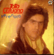 SP - Toto Cutogno - Serenata,