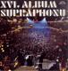 LP - XVI. Album Supraphonu