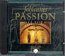 CD - J. S. Bach - Passion