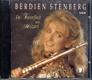 CD - Berdien Stenberg - flétna