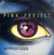 LP - Pink Project - Hypnotized