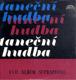 LP - XVII. Album Supraphonu