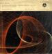 LP Hector Berlioz - Fantastická symfonie, op. 14