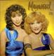 LP - Maywood