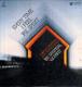 LP - Spiritual Quintet - Every time I Feel The Spirit