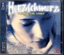 2 CD - Herschmerz