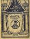 Rudolf II. milovník a sběratel umění