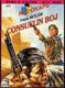Rodokaps - Consuelin boj 1/ 96