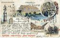 Pozdrav z Troyes