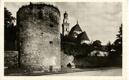 Bašta - Helvít