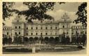 Brandýs nad Orlicí - Léčebný ústav