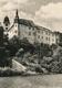 Hrubý Rohozec - státní zámek