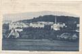 Klatovy - okresní nemocnice