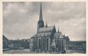 Plzeň, Chrám sv. Bartoloměje