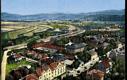 Trenčín, pohled z hora