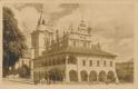Levoča, Městská radnice