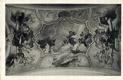 Hejnice - Freskové malby chrámu