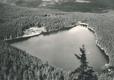 Šumava - Železná Ruda - Černé jezero