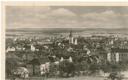 Hořice v Podkrkonoší - Celkový pohled