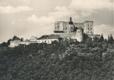 Buchlov - státní hrad