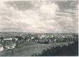 Bruntál - Celkový pohledna město