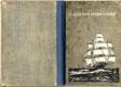 Plachetnicí dvěma oceány
