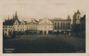 Klatovy - Náměstí