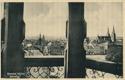 Vysoké Mýto - Náměstí