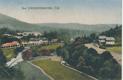 Bad Johannisbrunn