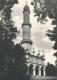 Lednice - státní zámek - Minaret v lednickém zámeckém parku