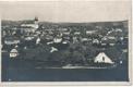 Budišov nad Budišovkou - Sommerfrische Bautsch