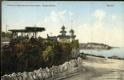 SSSR - Ukrajina - Sevastopol 2