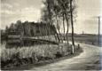 Stráž nad Nežárkou - U ozvěny